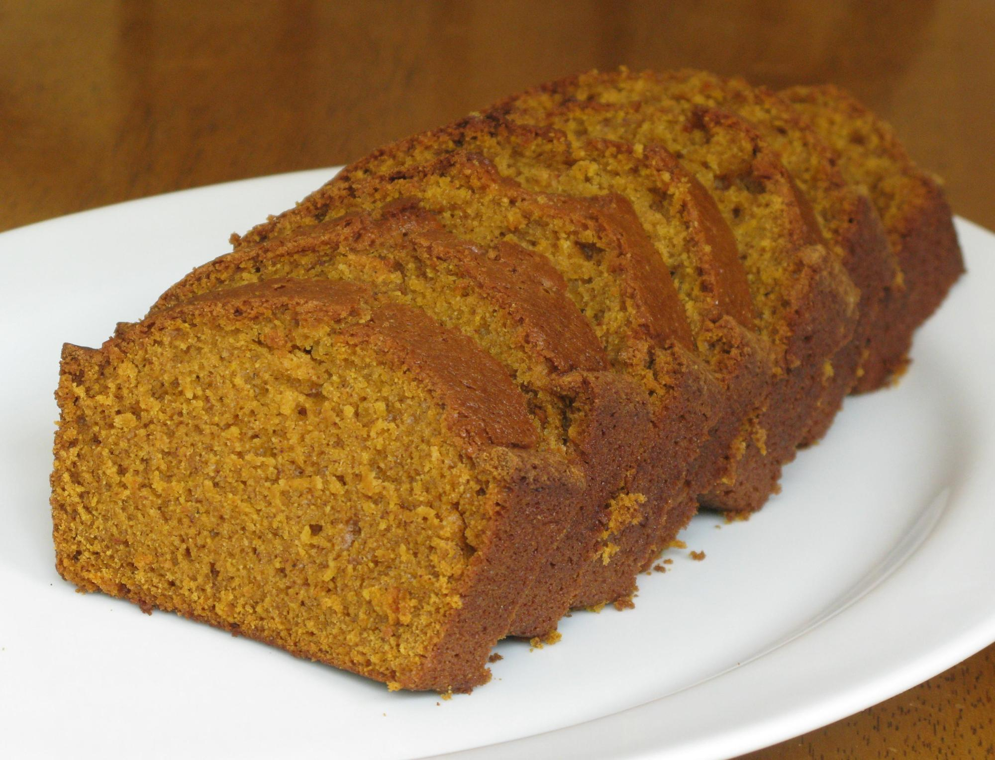 pumpkin-bread_1_.jpg