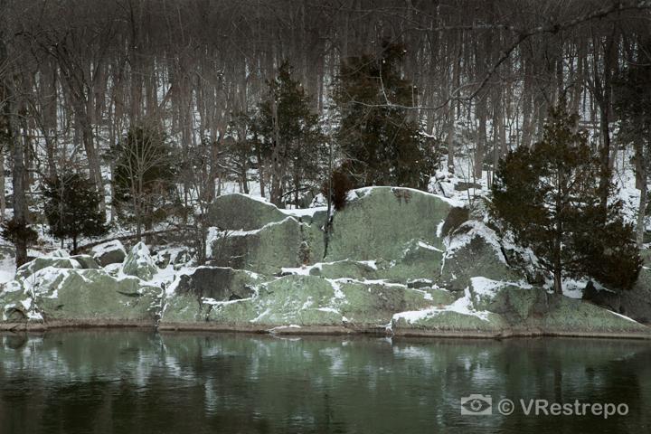 VRestrepo_Ice_Potomac_05.jpg