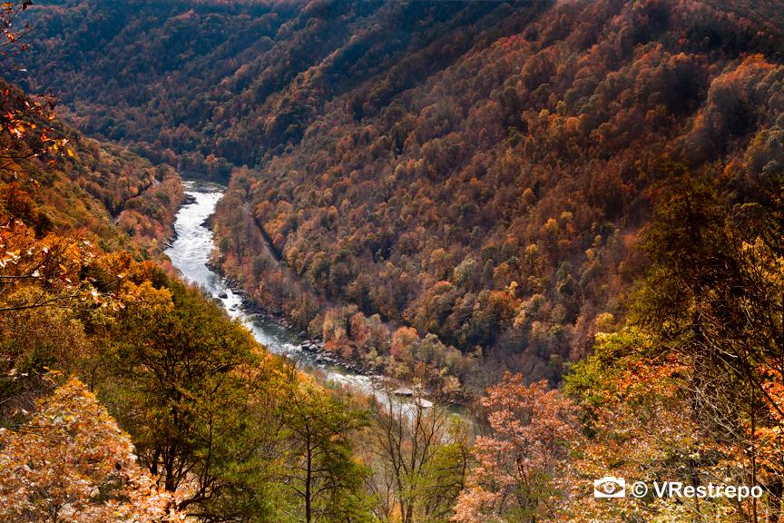 VRestrepo_New_River_Gorge_02.jpg
