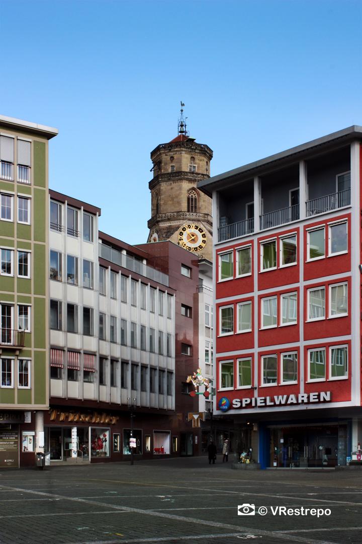 VRestrepo_Stuttgart_11.jpg