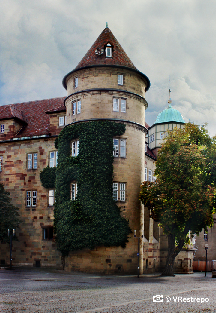 VRestrepo_Stuttgart_13.jpg