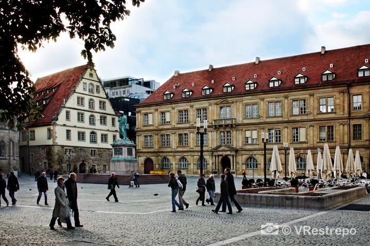 VRestrepo_Stuttgart_14.jpg