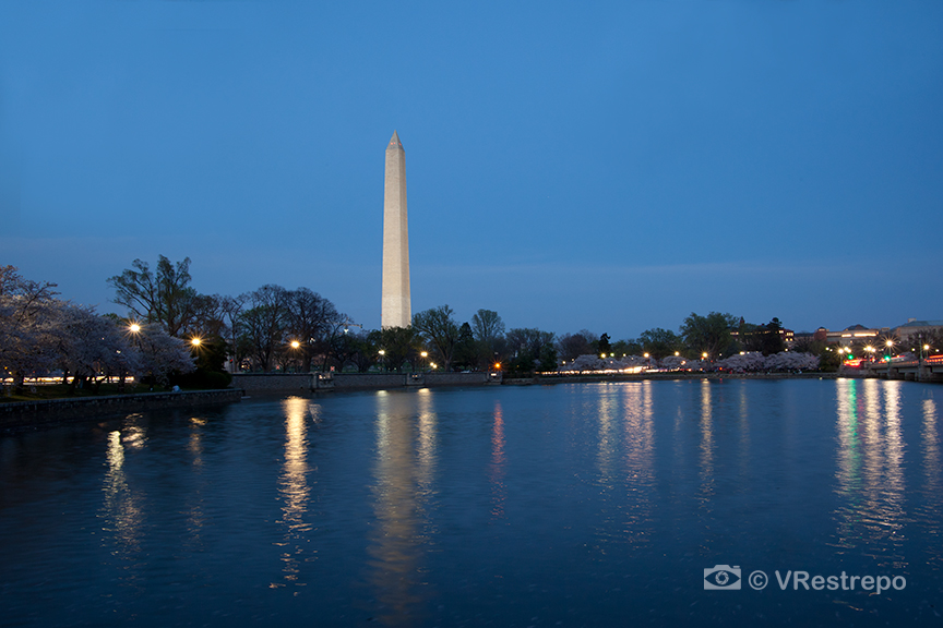 VRestrepo_Washington_DC_night_07.jpg