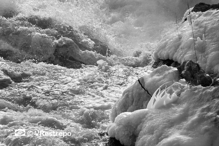 V_Restrepo_ice_Potomac_08.jpg