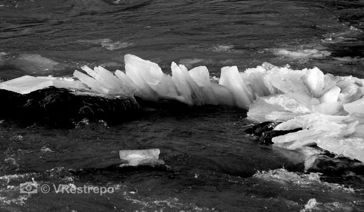 V_Restrepo_ice_Potomac_09.jpg