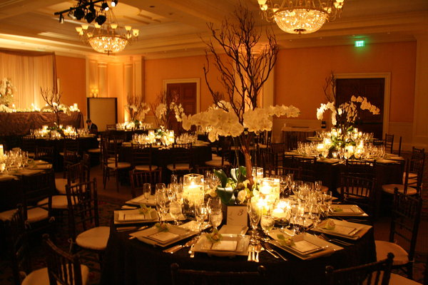 Beautiful-Wedding-Reception-Ideas.jpg