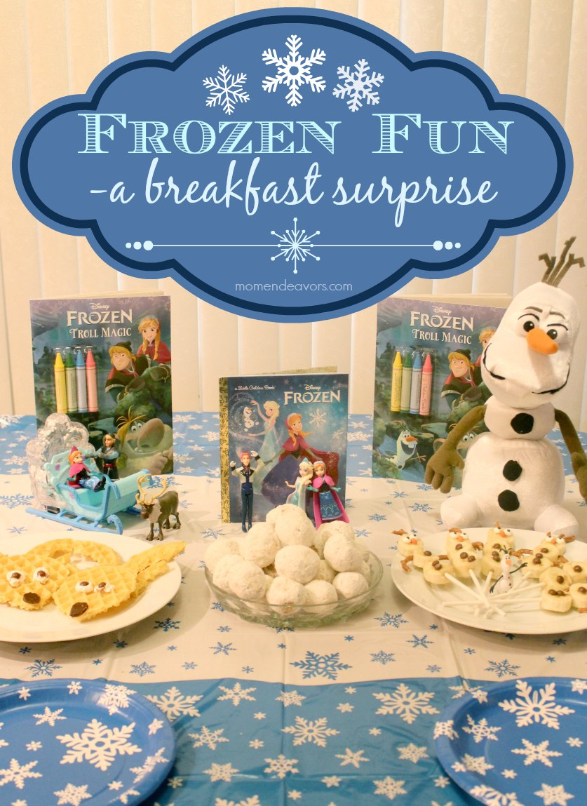 Disney-Frozen-Breakfast-Ideas.jpg