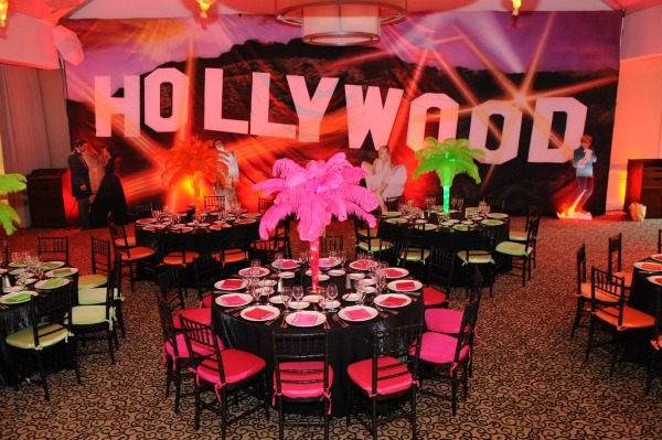 Hollywood-Party-Decor92585.jpg