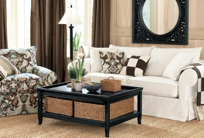 Home-Decorating-Catalogs-photos.jpg