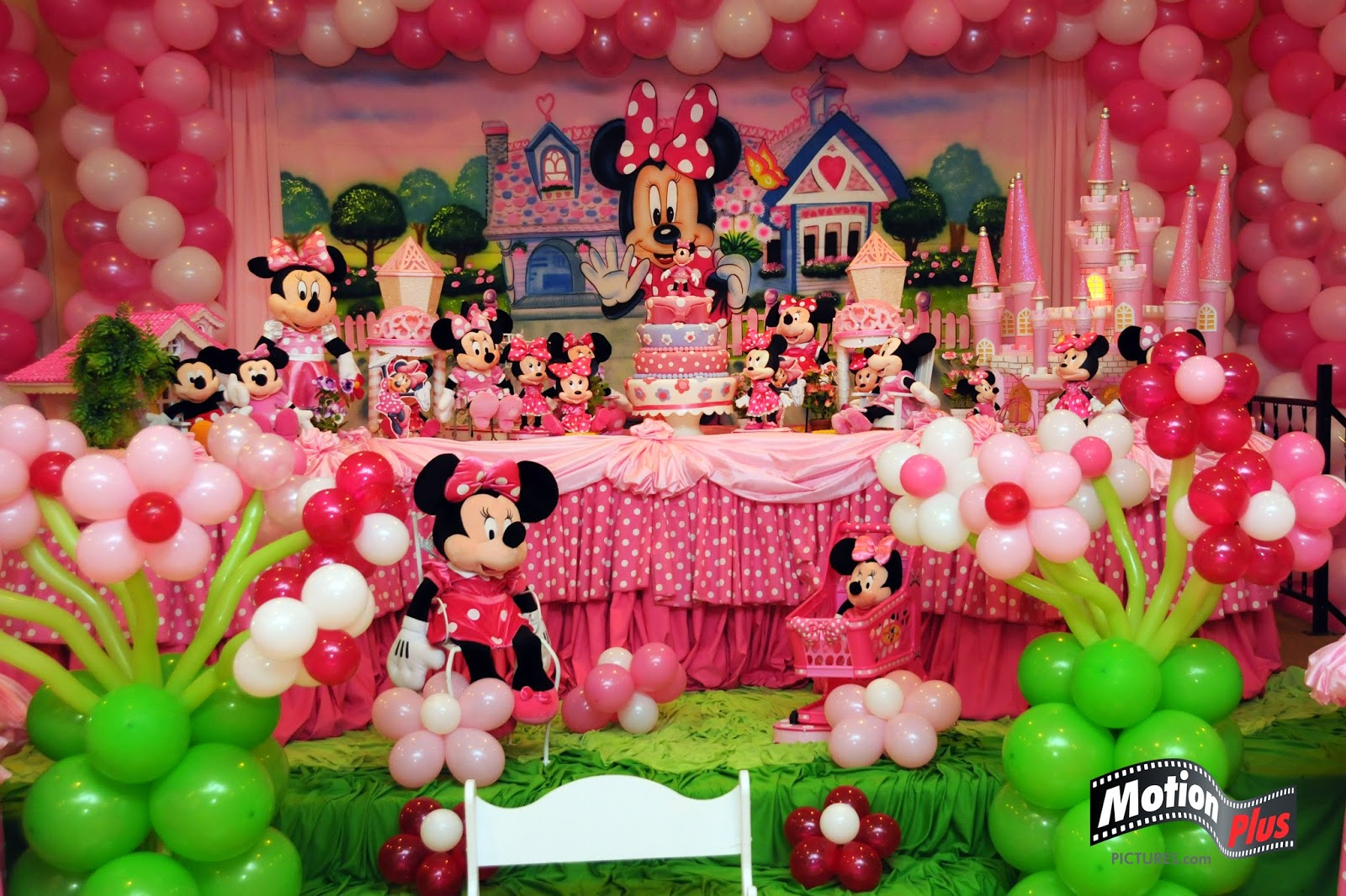 Julia_1st_b-day-_Minnie_Themed_Party_ideas_Motion_Plus_Pictures69939.jpg