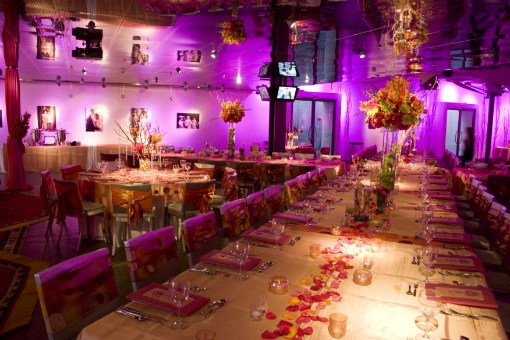 Most-Beautiful-Wedding-Reception.jpg