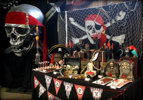 Pirate-Themed-Birthday-Party-Ideas.jpg