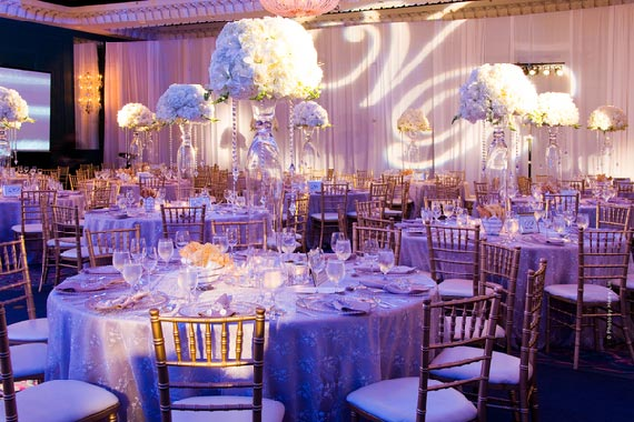 Wedding-Decorations-7.jpg