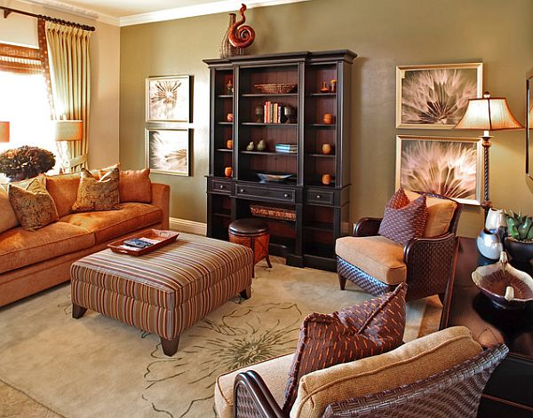 autumn-home-design-ideas71693.jpg