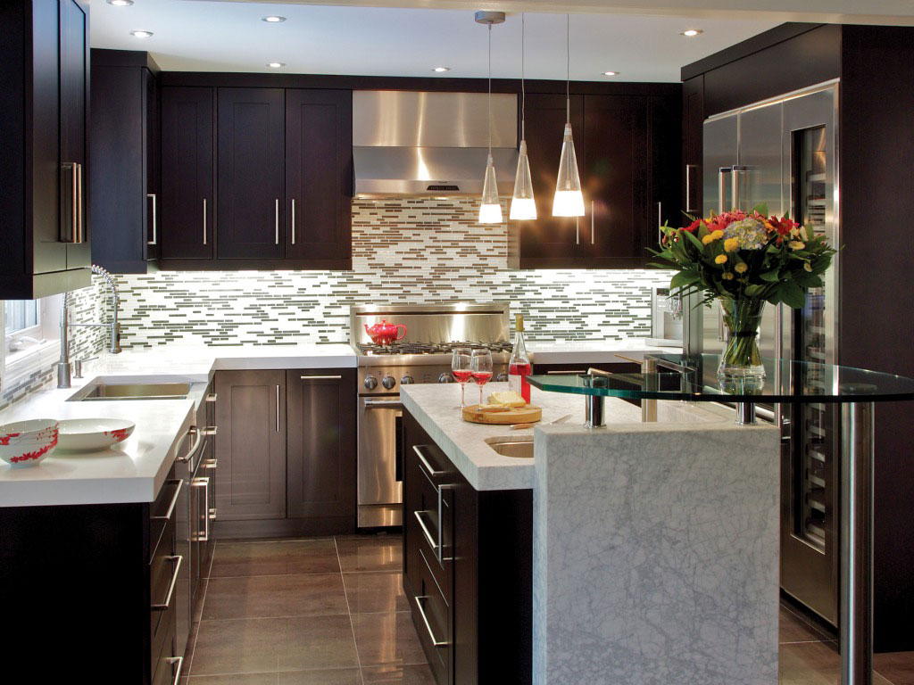 kitchen-ideas-oakville.jpg