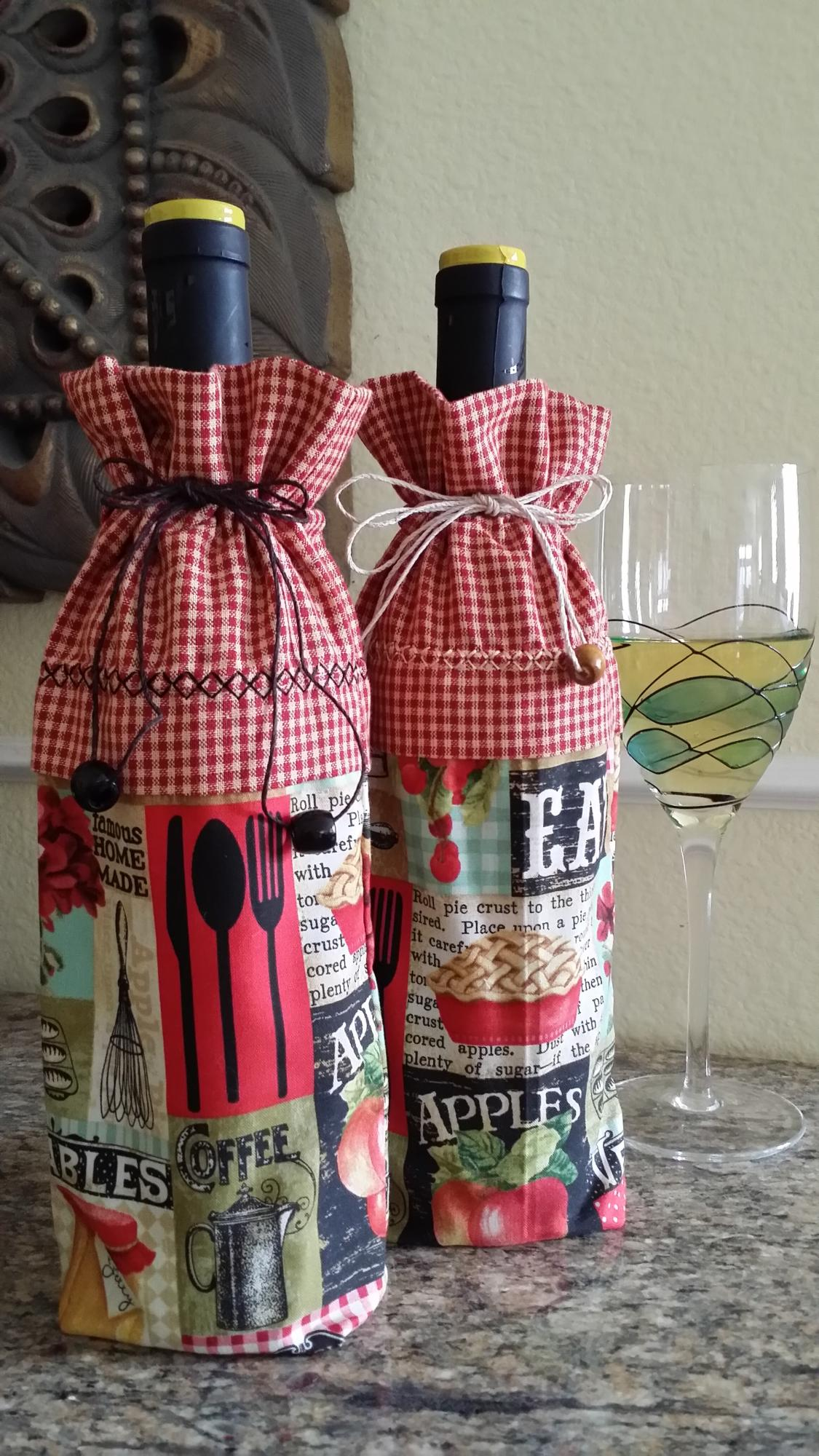 COUNTRY_COLLECTION_WINE-BAGZ.jpg