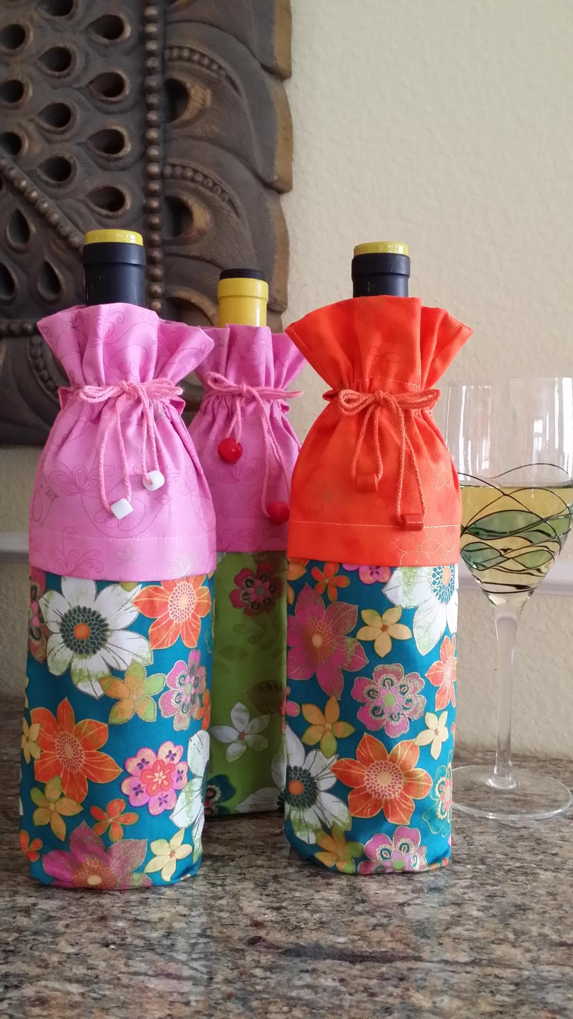 TROPICAL_COLLECTION_WINE_BAGZ.jpg