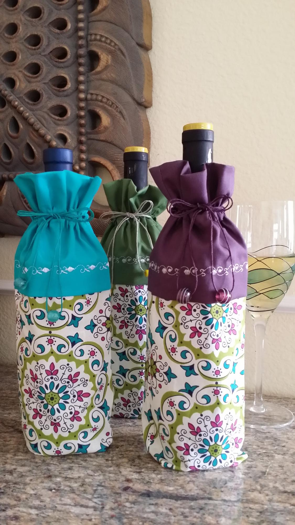 WHIMSICAL_COLLECTION_WINE-BAGZ.jpg